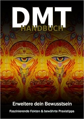 DMT Handbuch