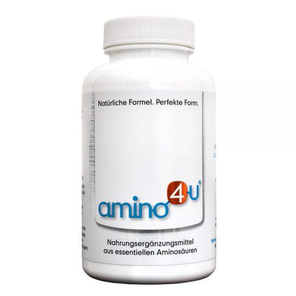 amino4u amino 4 u
