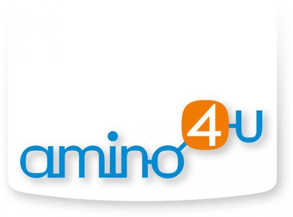 amino4u_Logo