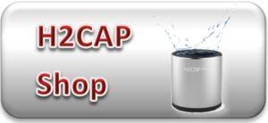 H2AP Shop