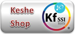 Keshe Shop Logo