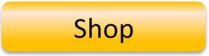 Shopemblem