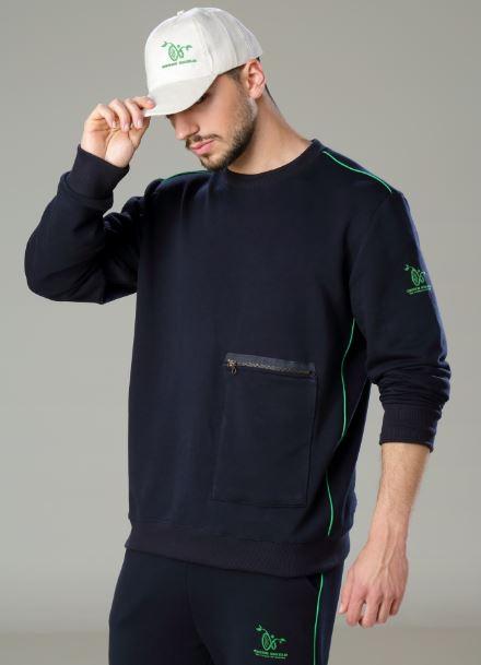 Herren Strahlenschutz Kappe 2