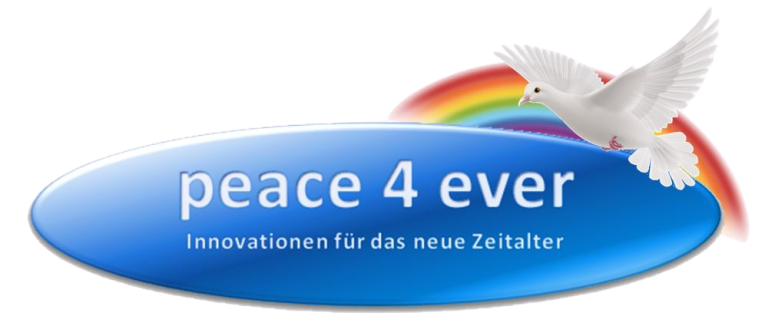 Peace4ever