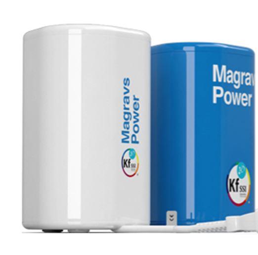 Power Plasma Generator