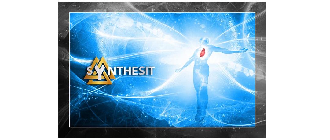 Synthesit Iron / СИНТЕЗИТ промокод скидочный код на месяц март 2021 г.
